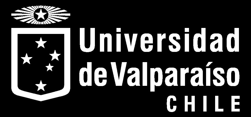 Postítulo OyP UV